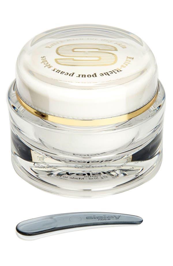 Alternate Image 1 Selected - Sisley Paris 'Sisleÿa' Global Anti-Age Extra-Rich for Dry Skin