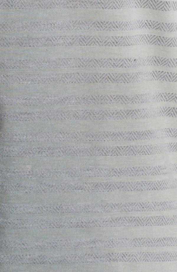 Alternate Image 3  - Gypsy 05 'Redondo' Henley T-Shirt