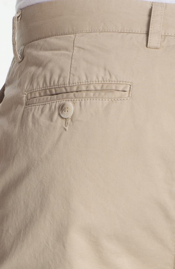 Alternate Image 3  - Maker & Company 'The Keck' Chinos