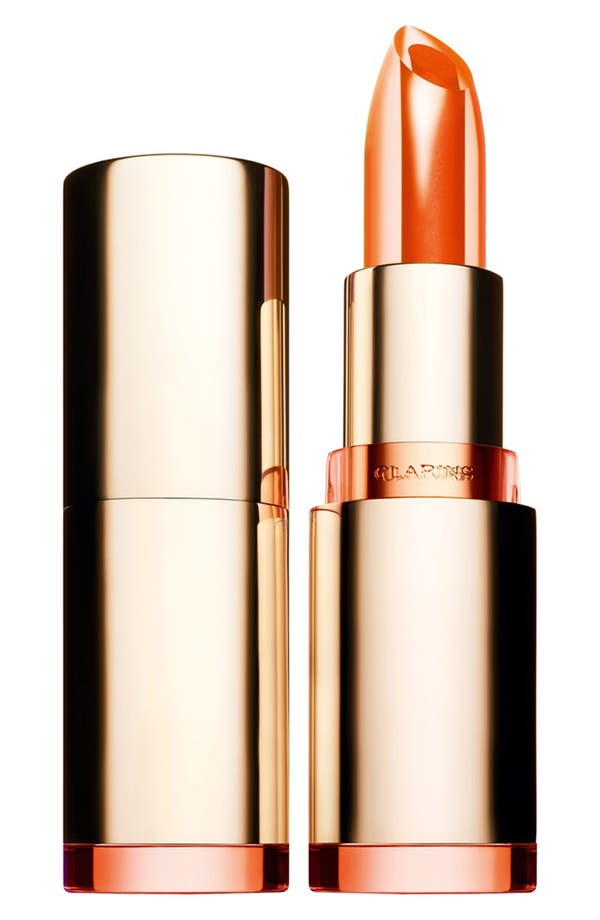 Alternate Image 1 Selected - Clarins 'Instant Smooth' Crystal Lip Balm