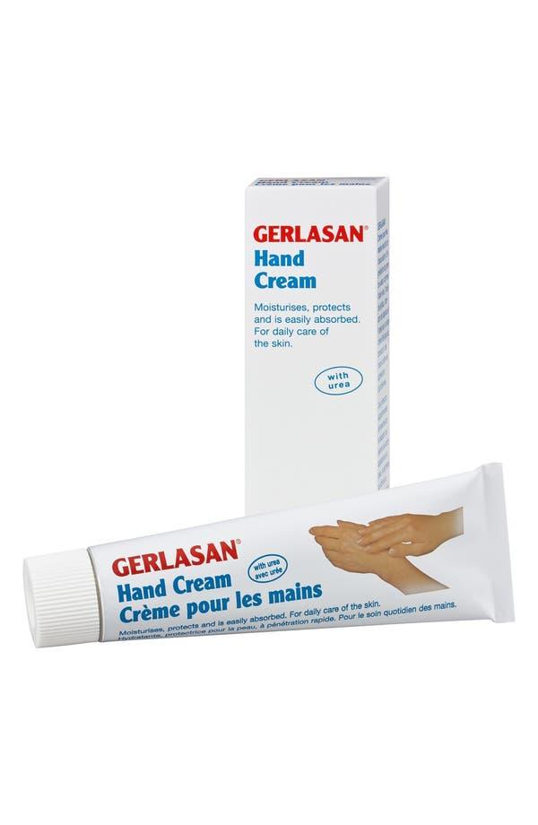 Alternate Image 1 Selected - GERLASAN® Hand Cream