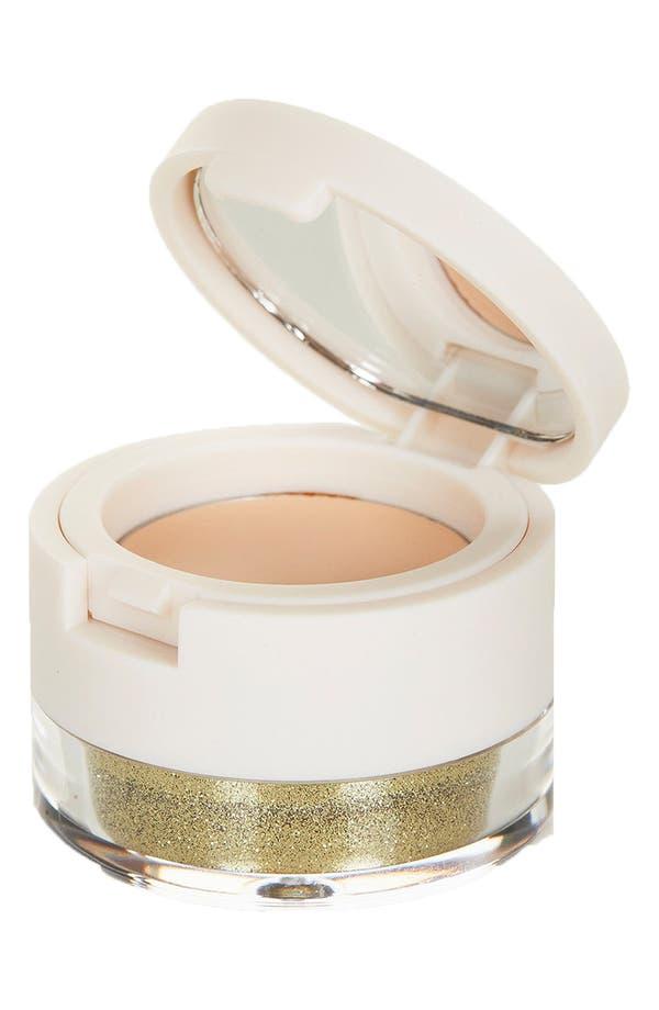 Main Image - Topshop Eye Glitter