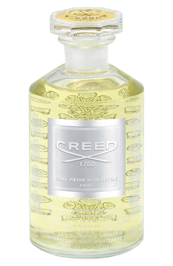 Main Image - Creed 'Original Vetiver' Fragrance (8.4 oz.)