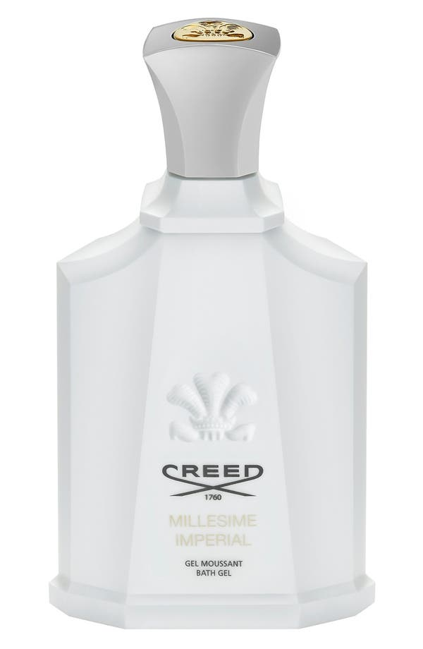 Main Image - Creed 'Millesime Imperial' Hair & Body Wash