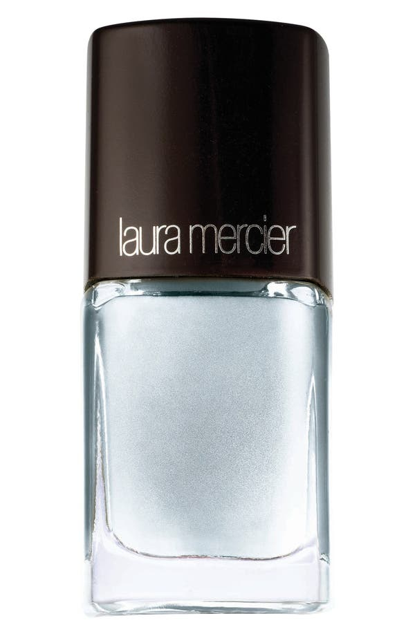 Alternate Image 1 Selected - Laura Mercier Nail Lacquer
