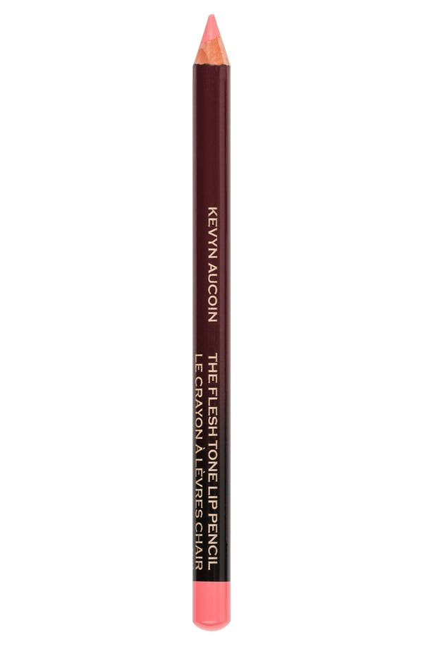 Alternate Image 1 Selected - SPACE.NK.apothecary Kevyn Aucoin The Flesh Tone Lip Pencil