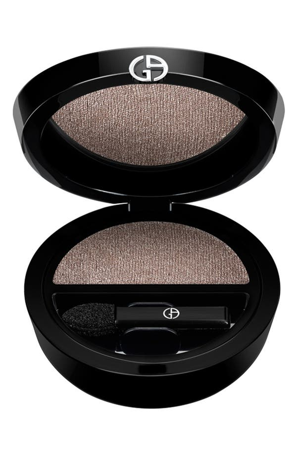 Alternate Image 1 Selected - Giorgio Armani 'Eyes to Kill' Eyeshadow