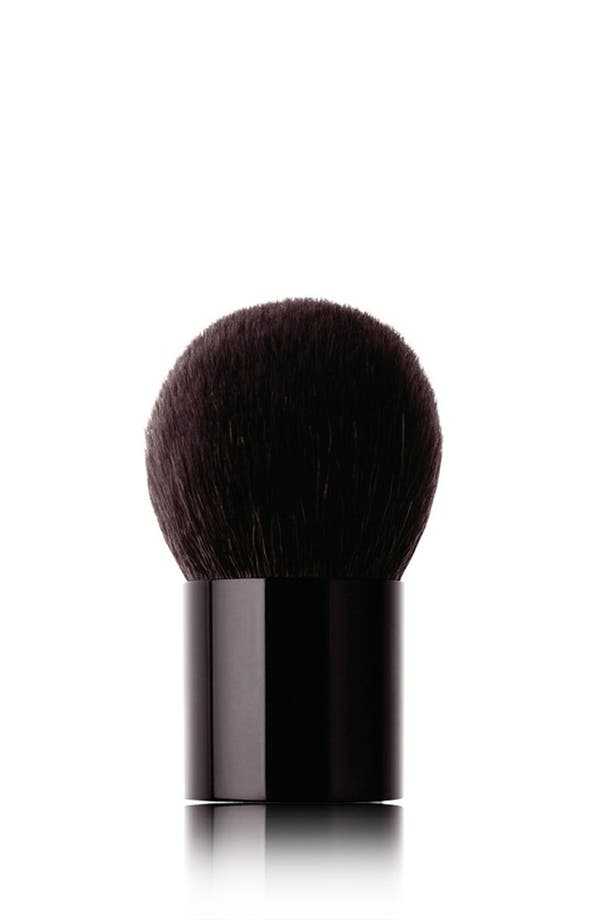 Main Image - CHANEL PINCEAU RETOUCHE  Touch-Up Brush