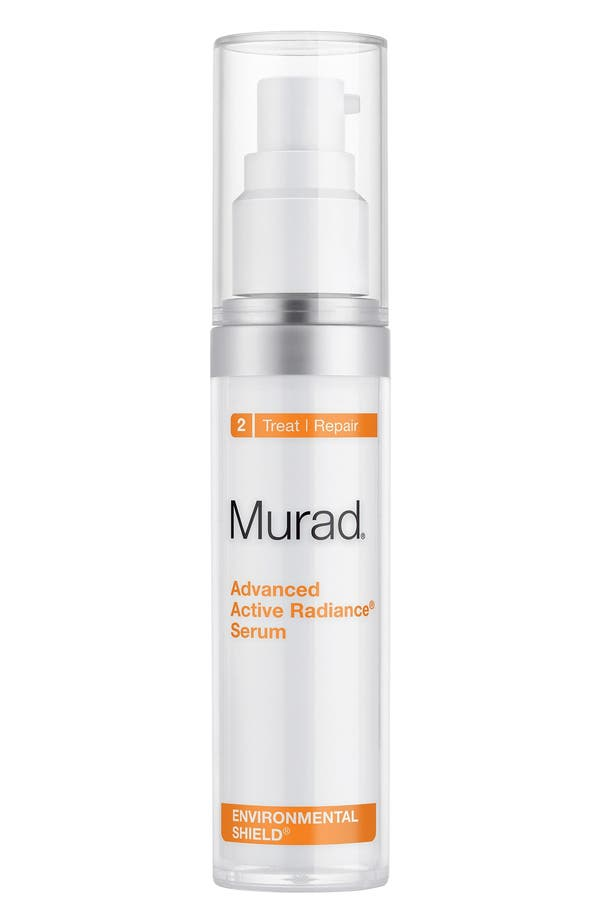 Alternate Image 1 Selected - Murad® 'Advanced Active Radiance®' Serum