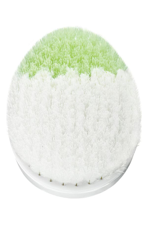 Alternate Image 1 Selected - Clinique Sonic System Purifying Cleansing Brush Head