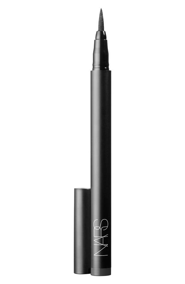 Stylo Liquid Eyeliner,                         Main,                         color, Koala