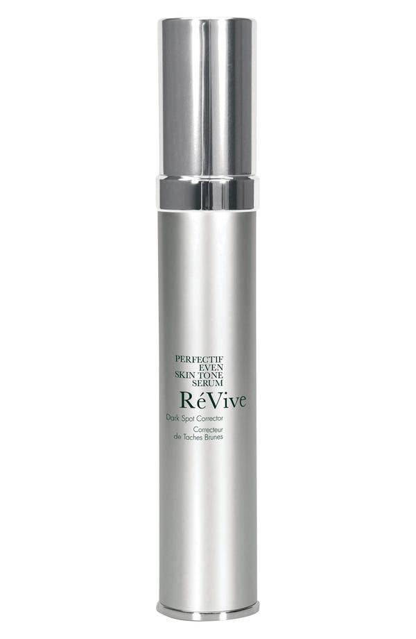 Main Image - RéVive® Perfectif Even Skin Tone Serum