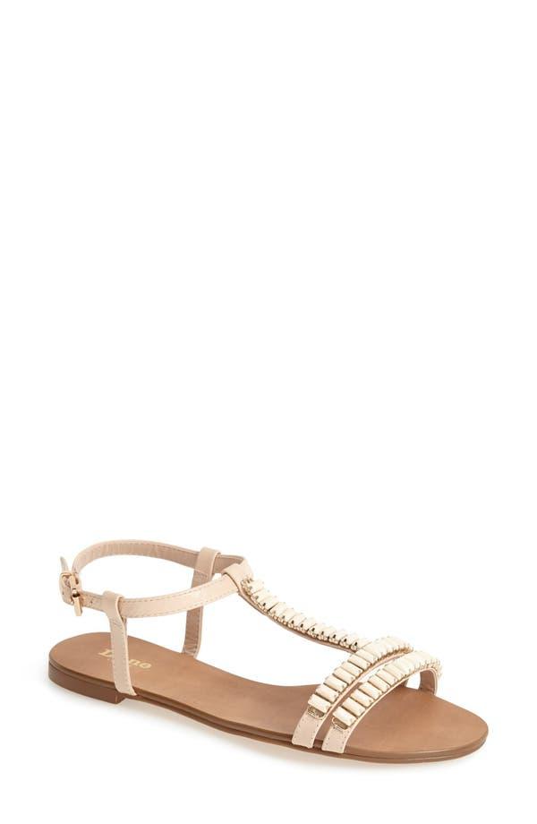 Dune NIMBO women's Sandals in Cheap Hot Sale RndbeQ