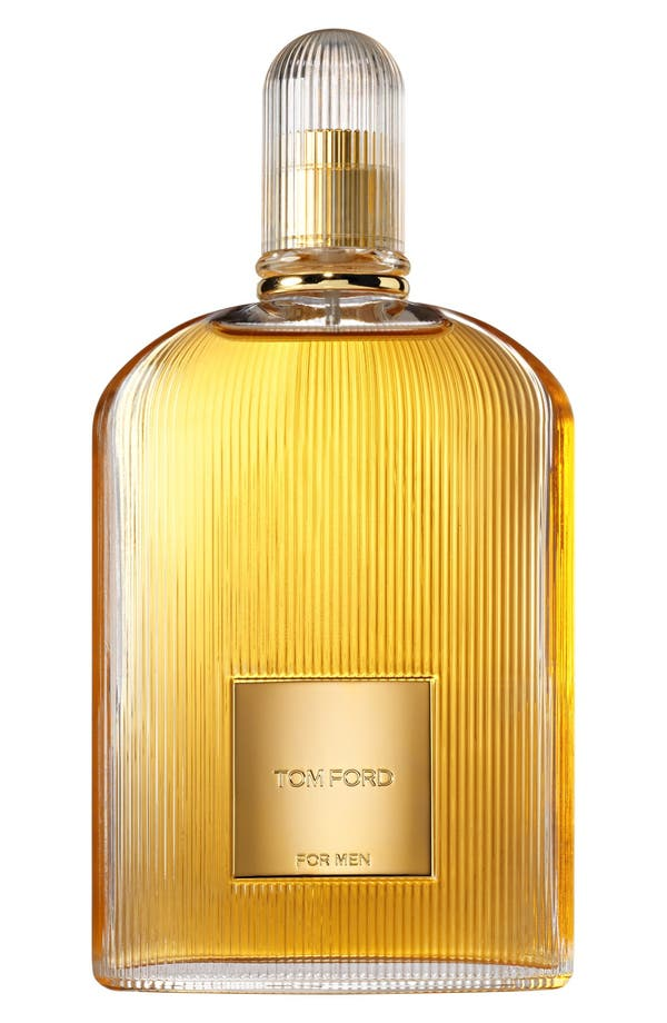 Alternate Image 1 Selected - Tom Ford for Men Eau de Toilette Spray