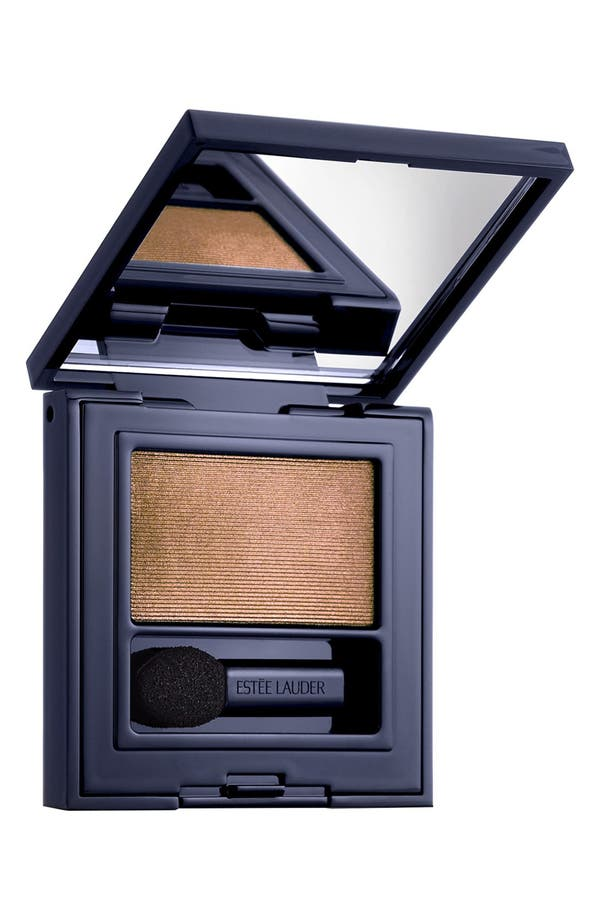 Main Image - Estée Lauder Pure Color Envy Defining Wet/Dry Eyeshadow