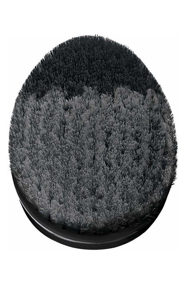 for Men Sonic System Deep Cleansing Brush Head,                             Main thumbnail 1, color,                             No Color