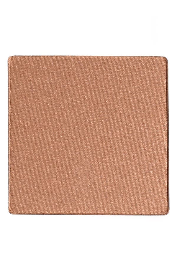 Sunkissed Bronzer Refill,                             Alternate thumbnail 2, color,                             Sunkissed