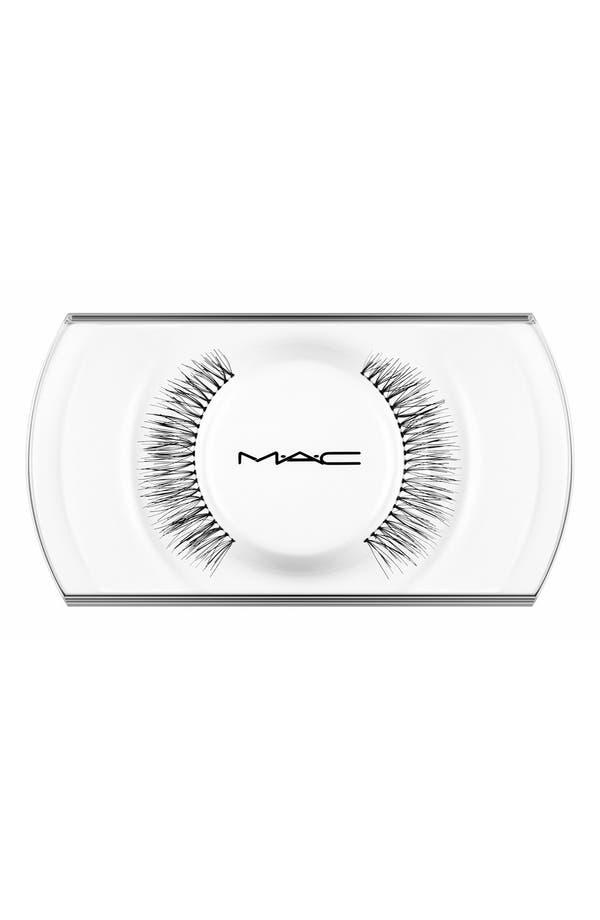 MAC 4 Lash,                         Main,                         color, No Color