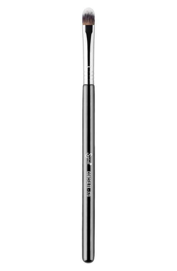 Alternate Image 1 Selected - Sigma Beauty F70 Concealer Brush