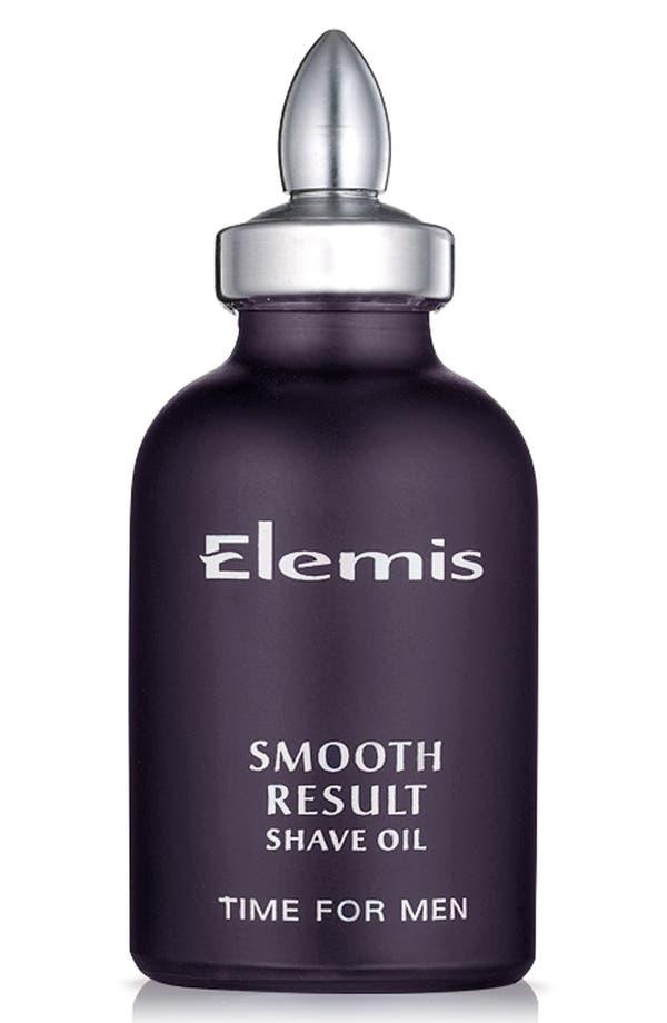 Alternate Image 1 Selected - Elemis Smooth Result Shave Oil