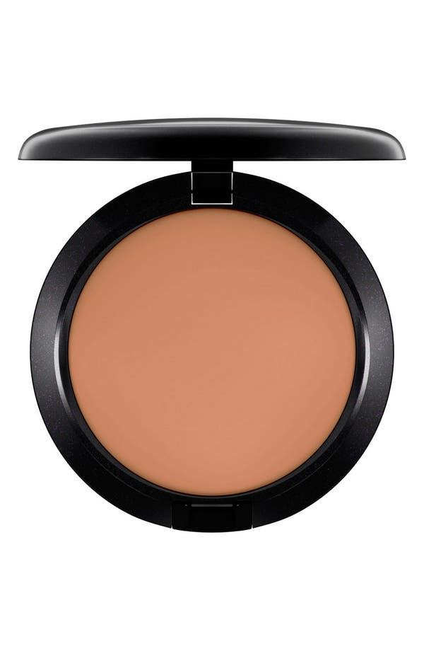 Alternate Image 1 Selected - MAC 'Prep + Prime BB' Beauty Balm Compact SPF 30