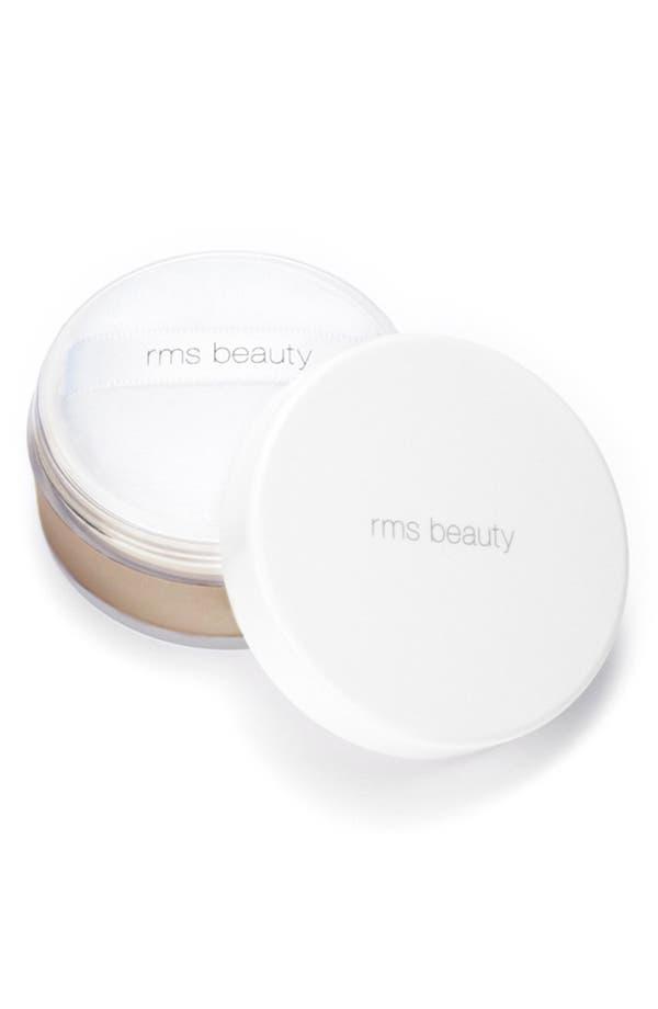 Main Image - RMS Beauty Tinted Un Powder