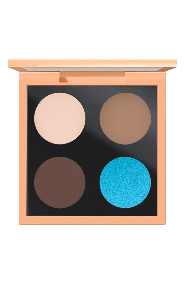 Main Image - MAC Eyeshadow Palette (Limited Edition)