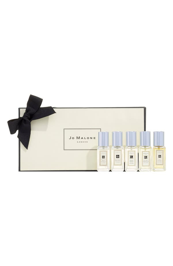 Alternate Image 2  - Jo Malone London™ Cologne Set (Nordstrom Exclusive)