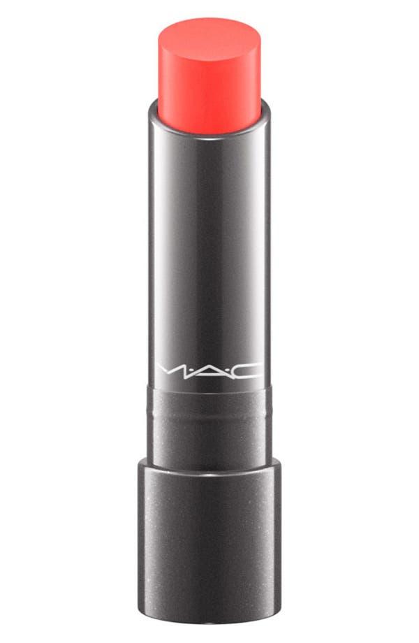 Alternate Image 1 Selected - MAC 'Huggable' Lipcolour