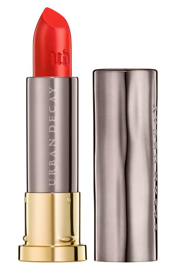 Main Image - Urban Decay Vice Lipstick