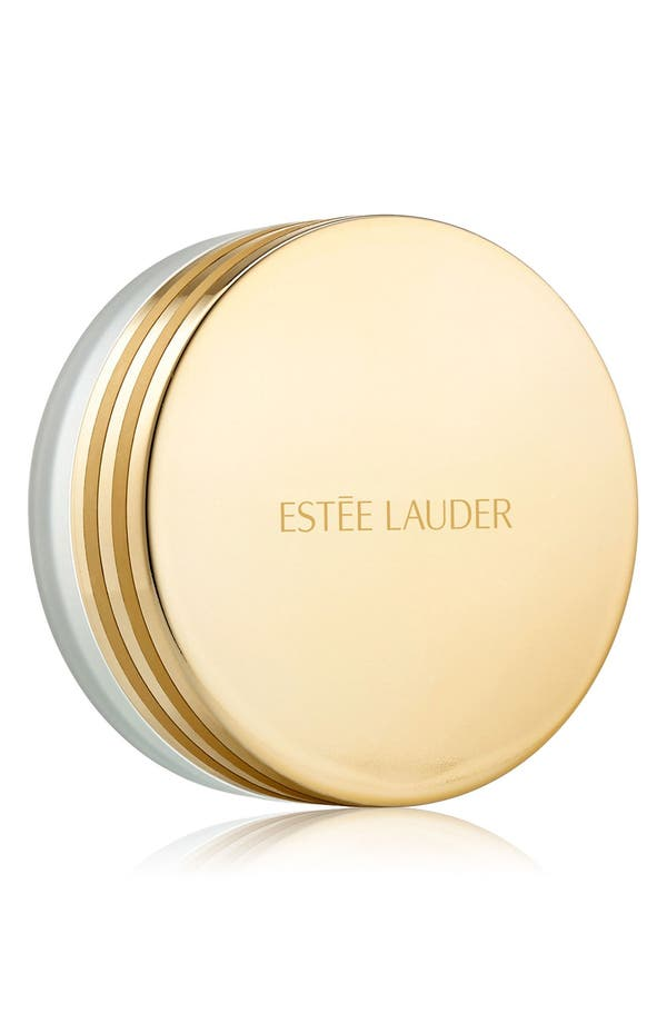 Alternate Image 1 Selected - Estée Lauder Advanced Night Micro Cleansing Balm