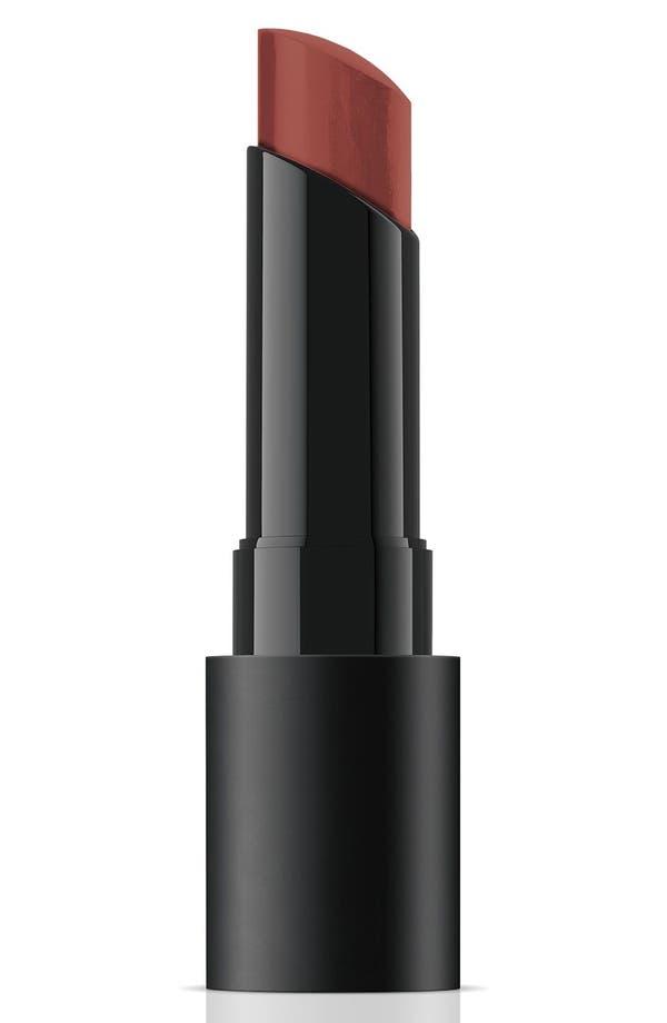 Alternate Image 1 Selected - bareMinerals® Gen Nude™ Radiant Lipstick