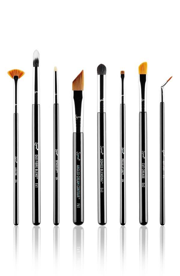 Alternate Image 1 Selected - Sigma Beauty Detail Brush Set