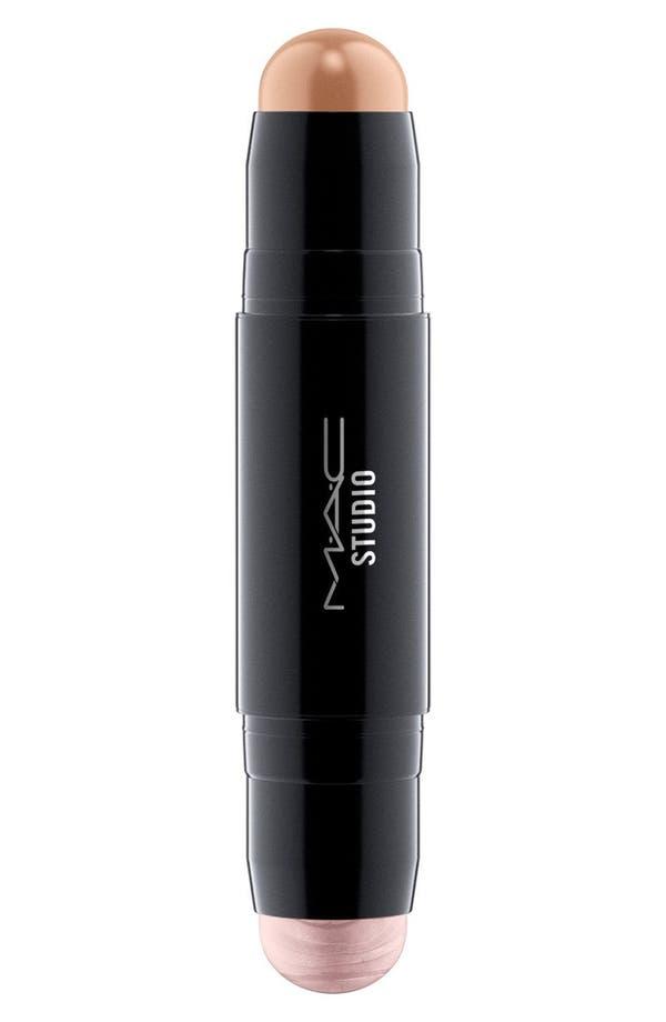 MAC Studio Quiktrik Stick