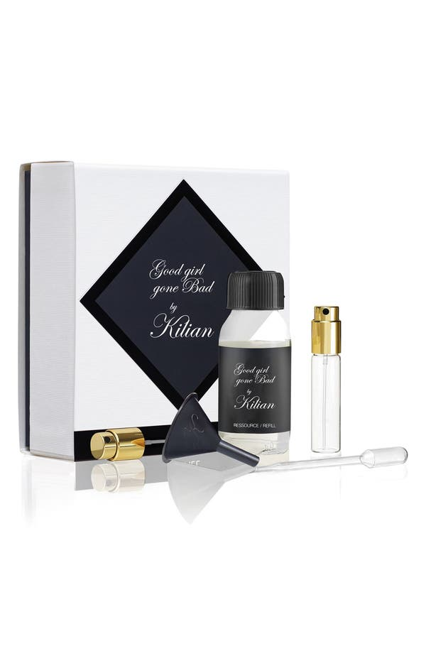 Main Image - Kilian 'In the Garden of Good and Evil - Good Girl Gone Bad' Refill Set