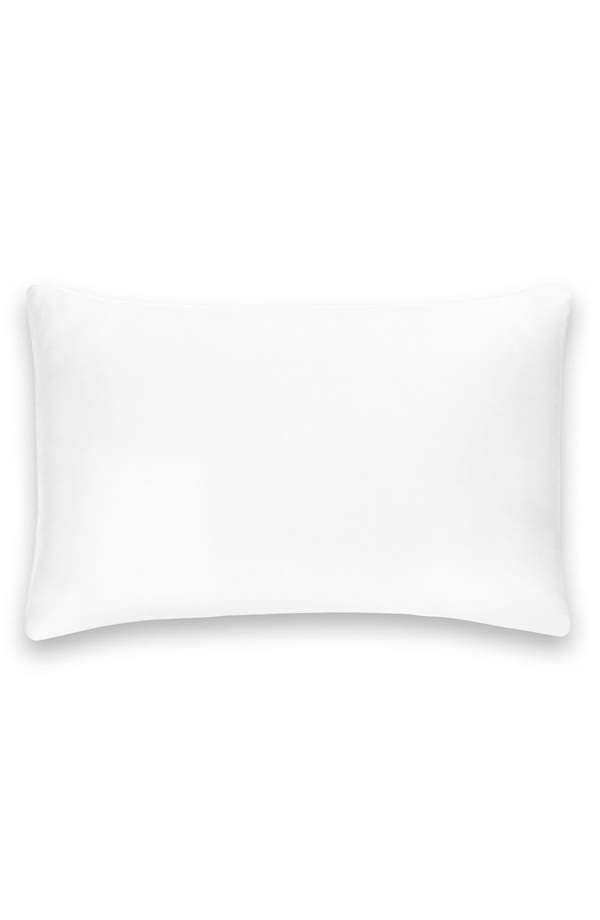 Glow Beauty Boosting Pillowcase,                         Main,                         color, No Color