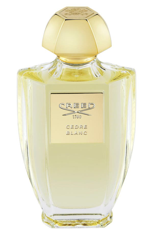 Alternate Image 1 Selected - Creed Cedre Blanc Fragrance