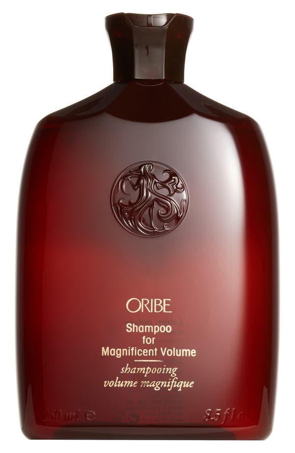 SPACE.NK.apothecary Oribe Shampoo for Magnificent Volume,                         Main,                         color, No Color