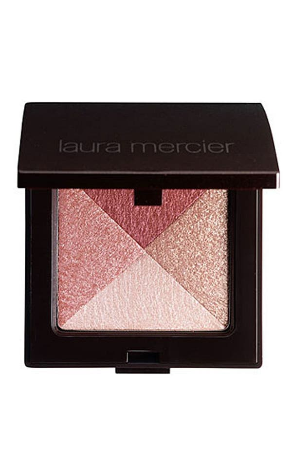 Main Image - Laura Mercier 'Chameleon' Baked Eye Color