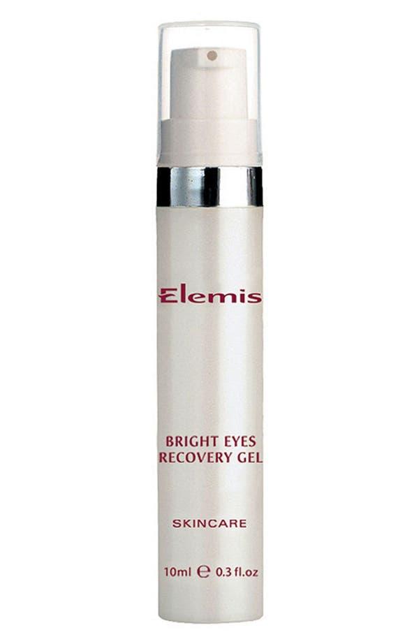 Alternate Image 1 Selected - Elemis Bright Eyes Recovery Gel