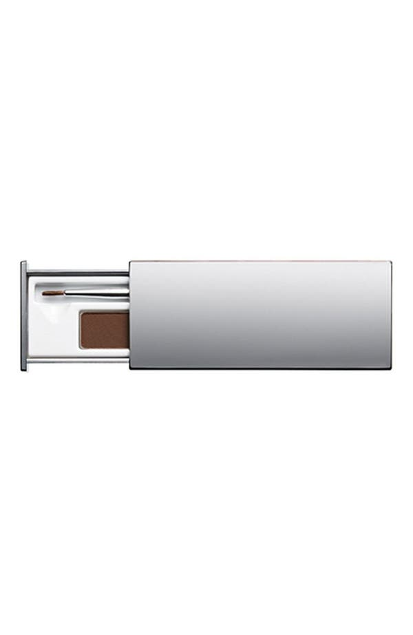 Water-Resistant Eyeliner,                         Main,                         color,