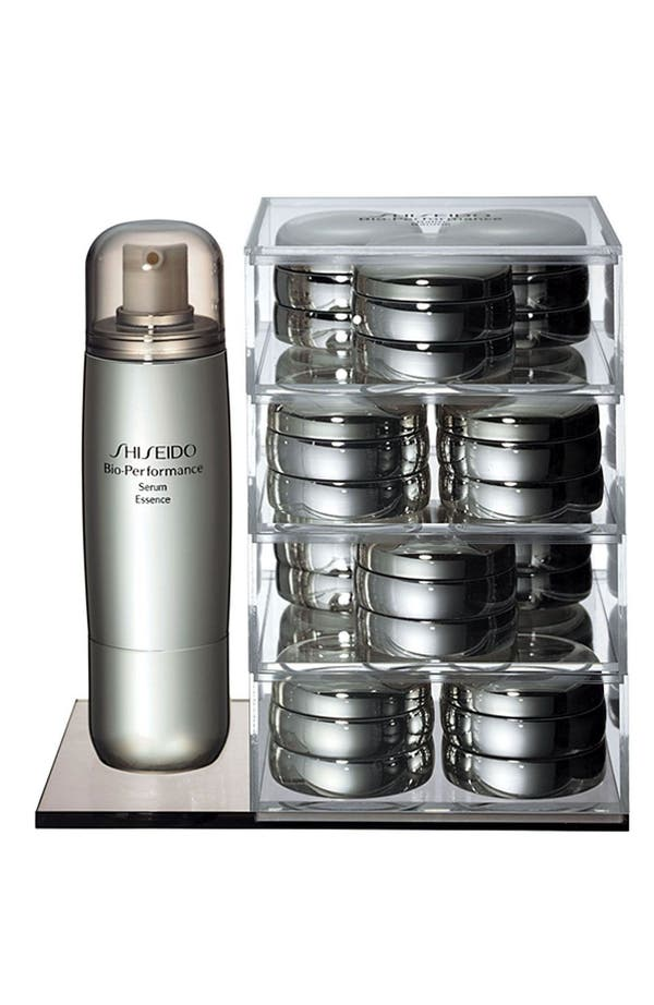 Alternate Image 1 Selected - Shiseido Bio-Performance Intensive Skin Corrective Program