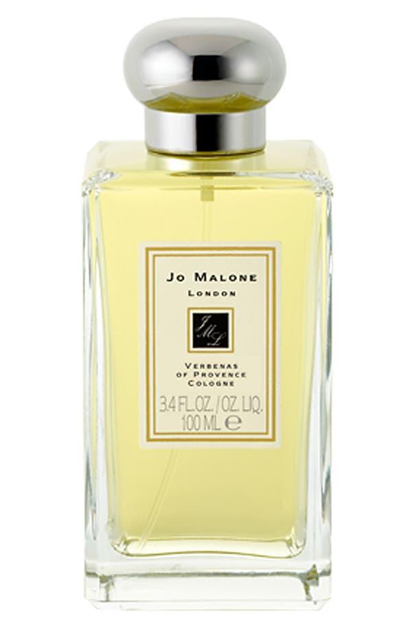 Alternate Image 1 Selected - Jo Malone™ Verbenas of Provence Cologne (3.4 oz.)
