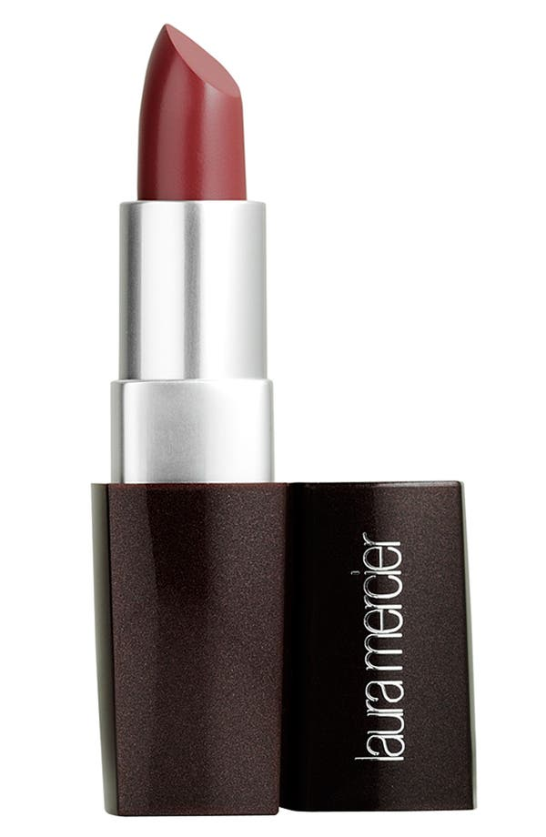 Main Image - Laura Mercier Shimmer Lip Color