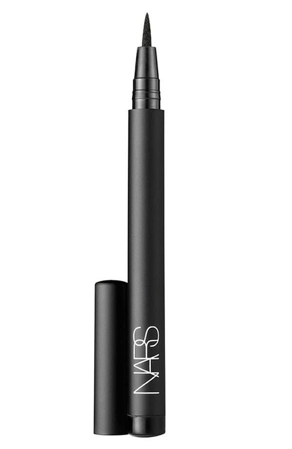 Alternate Image 1 Selected - NARS Eyeliner Stylo