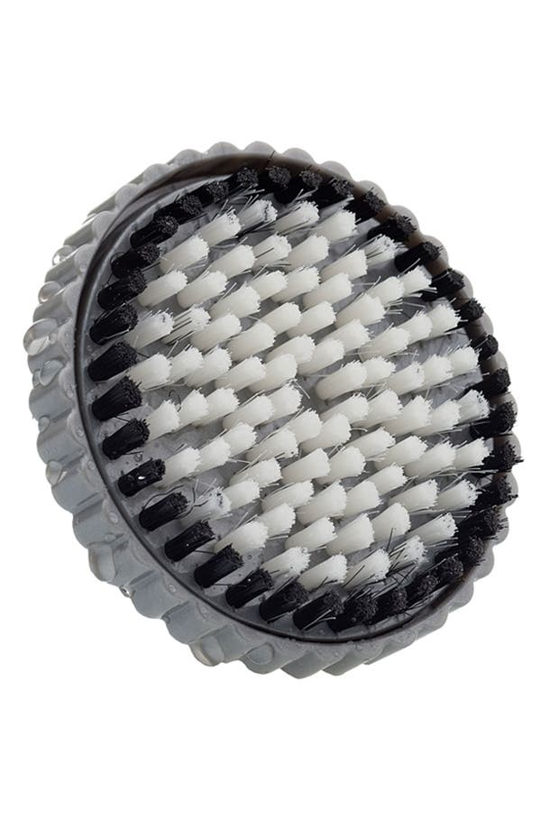 Alternate Image 1 Selected - CLARISONIC 'Spot Therapy' Body Brush Replacement Head