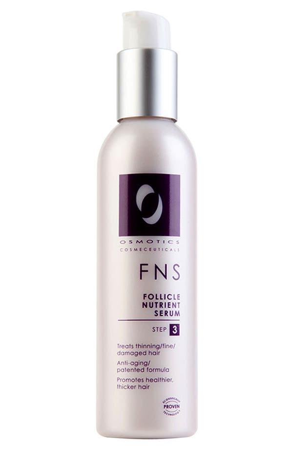 Main Image - Osmotics Cosmeceuticals Follicle Nutrient Serum