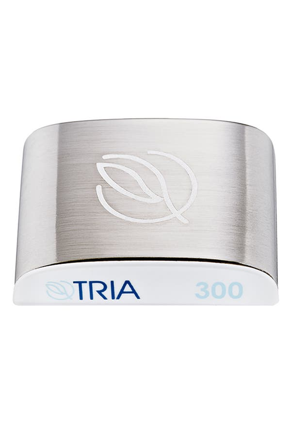 Alternate Image 1 Selected - TRIA Clarifying Blue Light Treatment Cartridge (300 Minutes)