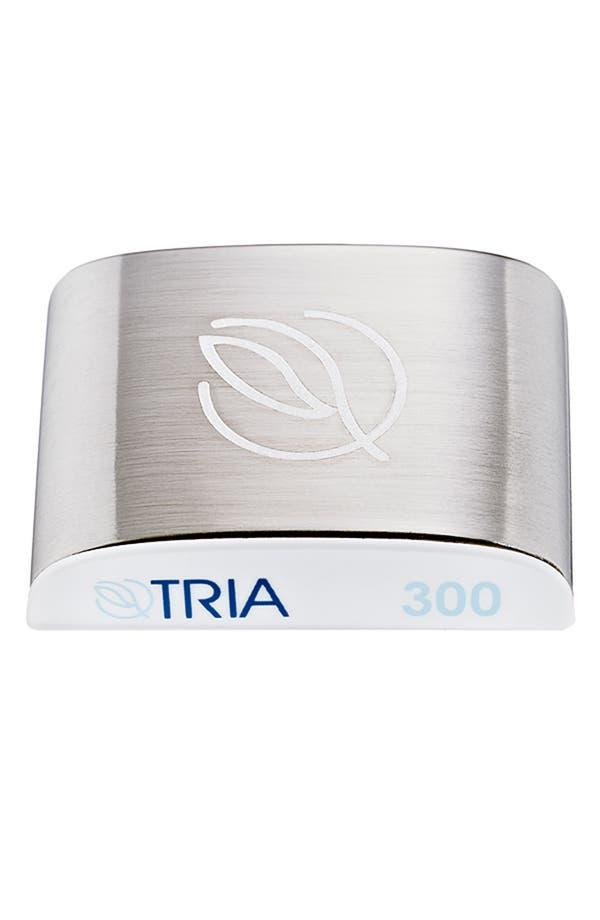 Main Image - TRIA Clarifying Blue Light Treatment Cartridge (300 Minutes)