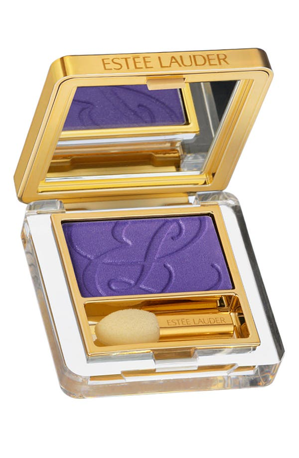Alternate Image 1 Selected - Estée Lauder 'Pure Color' Eyeshadow